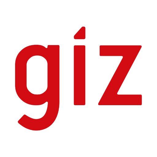 @GIZPakistan