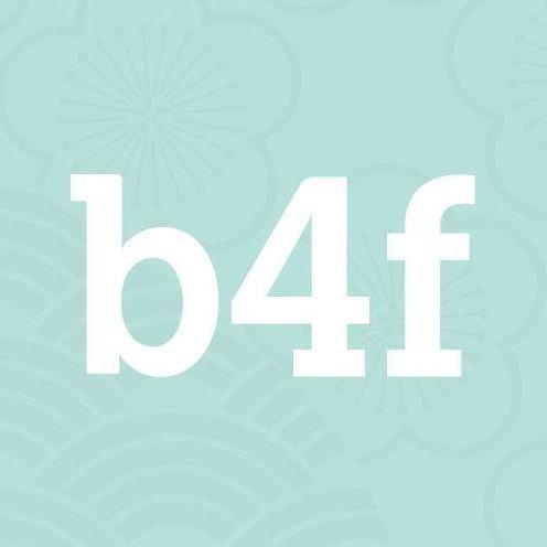 @brands4friends