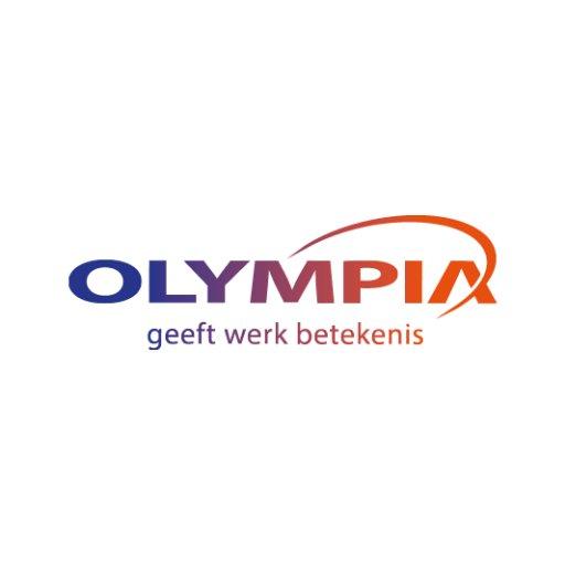 @OlympiaNL