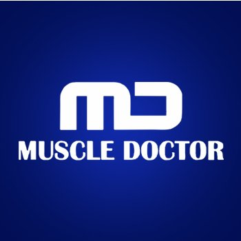 Muscledoctor Muscledoctorin Twitter