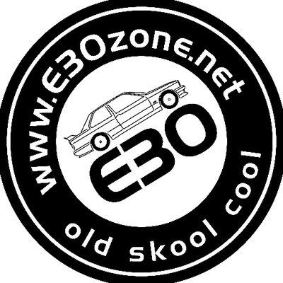 Original Parts For E46 330d M57n Sedan Fuel Supply Fuel