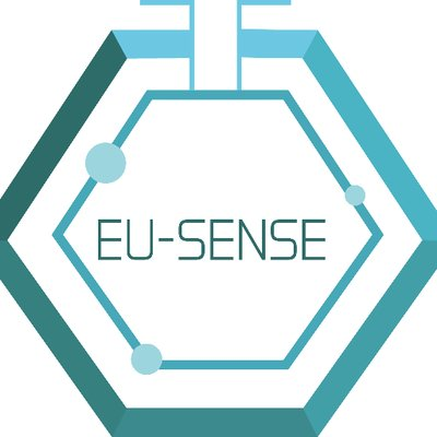 EU-SENSE at 16th International Multidisciplinary Modelling & Simulation Multiconference