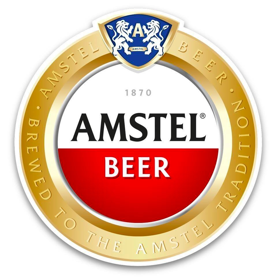 Amstel Malt Rwanda (@AmstelMaltRw)   Twitter