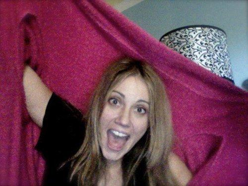 emma bates motel blog