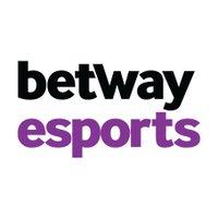 @betwaydota2 hd profile photos