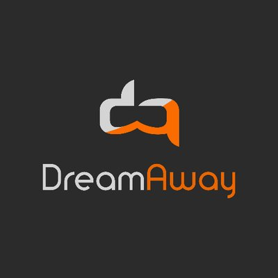dreamaway_vr