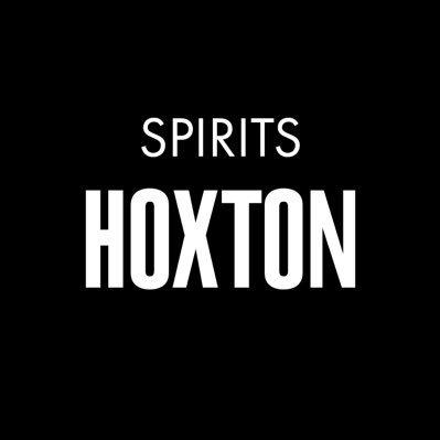 @HoxtonSpirits