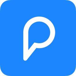 Peergrade logo