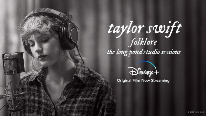 Taylor Swift Net Worth 2021 : Age, Boyfriend, Love Story ,Songs, movies