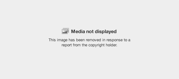 Pandora Kaaki Nude Leaked Videos and Naked Photos! 21