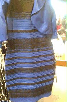 ドレス(無敵) http://t.co/hfi3Dwubjs