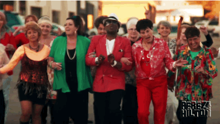 #UptownFunk gets remixed by senior citizens and it's AMAZING!!!! http://t.co/3Ir7t1i2gU http://t.co/sNrDCKlsUt