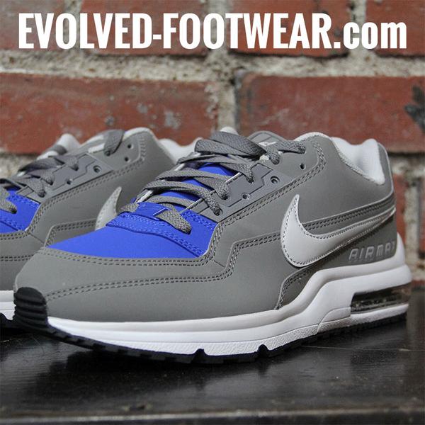 evolved footwear light up shoes evolvedfootwear facebook