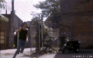 And the Oscar for Best Gif goes to... http://t.co/68mrVYcHcb