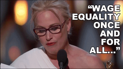 That moment. #Oscars2015 #MicDrop http://t.co/kkO0YRq6ty