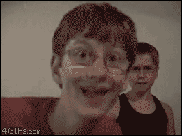 Still my all-time favorite gif. http://t.co/yM1YsYKZWx