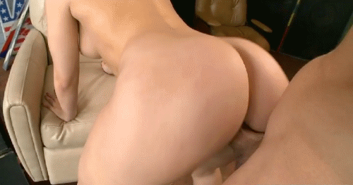 Sexy ass fucks big titsgif, girl squirting punishment porn