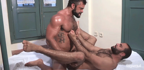 Arab egyptian christian fucked hot - 2 part 10
