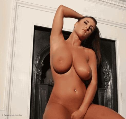 Julie London Nude Fakes