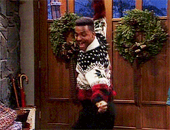 It's Friday!!! Let's dance the Carlton! #tgif http://t.co/2Hsgt5ZM2B