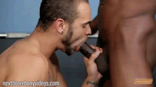 African dick movieture gallery gay xxx and 9