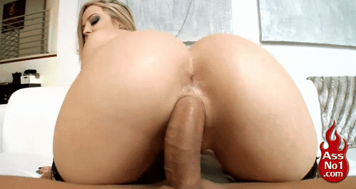 Showing porn images for booty shake on dick porn