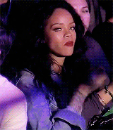 @Rihanna http://t.co/0bBNaA5ov6