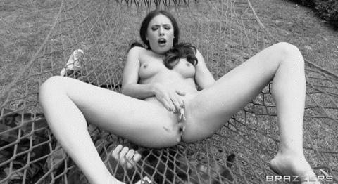 Squirt porn tube sites