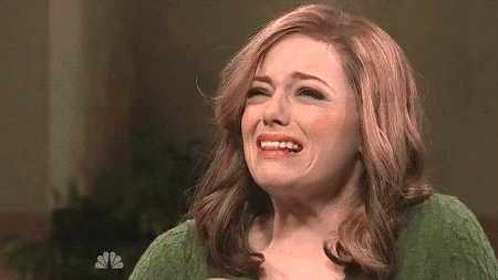 This audition montage is giving me all the feels #SNL40. http://t.co/Ibd17bofdH