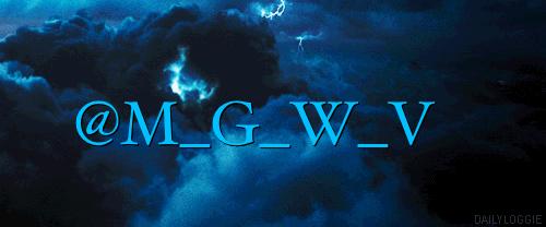 @M_G_W_V   #MGWV #SUN_FAMILY http://t.co/OJInLOgggP