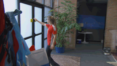 Somebody's skeleton is up next... #RealWorldSkeletons airs tonight at 10/9c! http://t.co/urLRpnvgnj