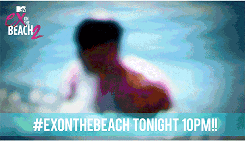 OI OIIII RETWEET if you're ready for tonight...  #ExOnTheBeach 10PM on MTV!!