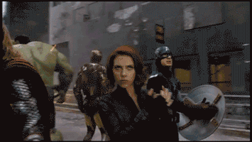 Well this Spidey/Avengers gif wins everything. http://t.co/L54SQqMx8N