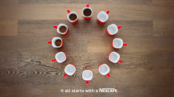 Drinking lots of coffee is the human form of buffering :D   #itallstarts http://t.co/3wHieNGKk3