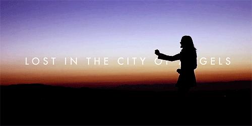 Dreaming of the #CityOfAngels.  https://t.co/08l53mAGrR http://t.co/2Mfxvk0mkS