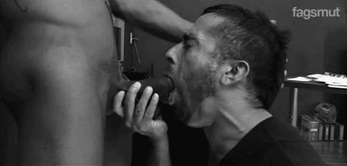 men-that-deep-throat