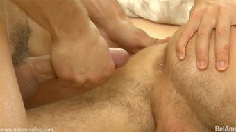 Whose fuzzy ass is getting jizzed? Click here to find out:  http://t.co/apHbF4IoXL #BBBH http://t.co