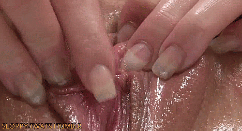 Dad Lick Pussy And Clit Of Teenie Naked Daughter Xxx Images