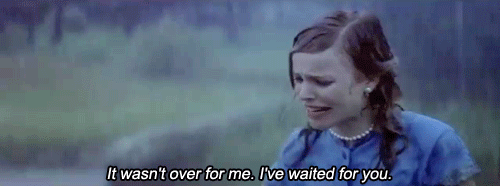 The entire female population after finding out Ryan Gosling is a dad: http://t.co/T8pQtNJiKl http://t.co/C5zKGWNaLt