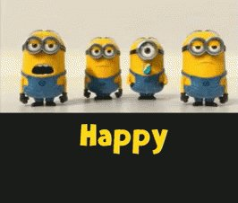 Happy Birthday Brian Lara!  11,953 Test runs  13.086 ODI runs