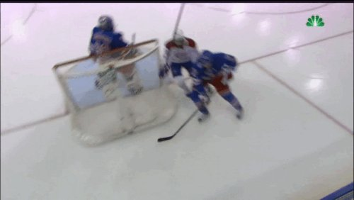 Emelin's first playoff goal puts Montreal on top https://t.co/ENDXd3pT...