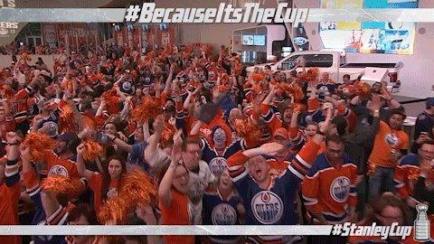 @EdmontonOilers