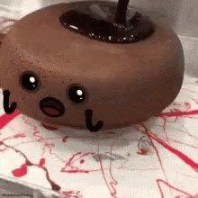 Happy birthday demonchiiiiiild
