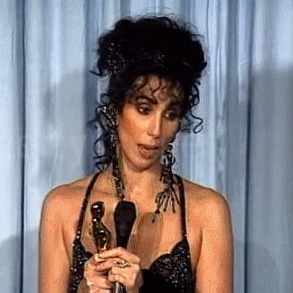 HAPPY BIRTHDAY JANET         To a WONDERFUL PERSON HOPE YOU GET YOUR CHER message