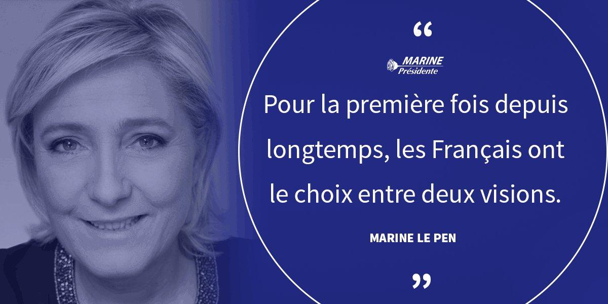 MLP_officiel photo