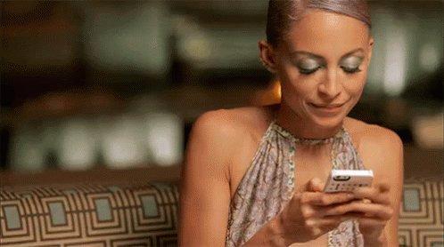 .@Tanisha_DaDiva calling @MissShaybaby1 like #BGC17 https://t.co/g9GZC...
