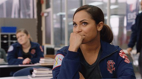 This can be any room you want it to be. 😍 #ChicagoFire https://t.co/aE...