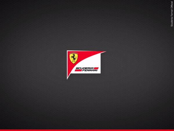Don't miss out on the good stuff. #RussianGP #ForzaFerrari https://t.c...