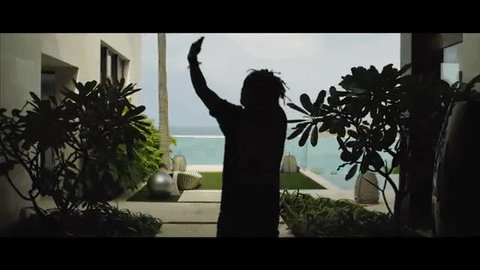 LIL UZI VERT - DO WHAT I WANT (MUSIC VIDEO) https://t.co/PxjIcS5OaC [@...