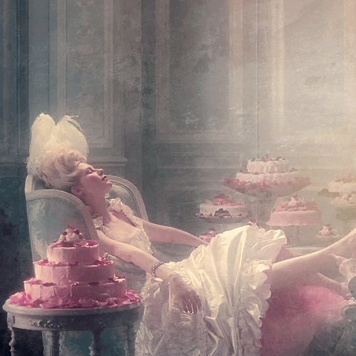 Happy birthday, Kirsten Dunst.